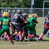 10-21-2017 Super Midgets vs  Packers-2479