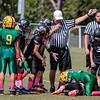 10-21-2017 Super Midgets vs  Packers-2449
