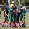 10-21-2017 Super Midgets vs  Packers-2453