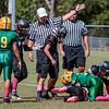 10-21-2017 Super Midgets vs  Packers-2443