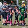 10-21-2017 Super Midgets vs  Packers-2458