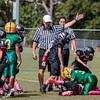 10-21-2017 Super Midgets vs  Packers-2442