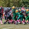 10-21-2017 Super Midgets vs  Packers-2475