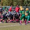 10-21-2017 Super Midgets vs  Packers-2468
