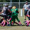10-21-2017 Super Midgets vs  Packers-2480