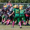 10-21-2017 Super Midgets vs  Packers-2477