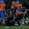 3-17-2017 Xtreme Football Varsity vs  Hawks-4841