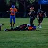 3-17-2017 Xtreme Football Varsity vs  Hawks-4703