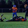 3-17-2017 Xtreme Football Varsity vs  Hawks-4702