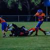 3-17-2017 Xtreme Football Varsity vs  Hawks-4700