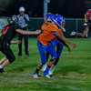 3-17-2017 Xtreme Football Varsity vs  Hawks-4710