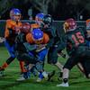 3-17-2017 Xtreme Football Varsity vs  Hawks-4848