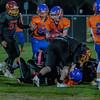 3-17-2017 Xtreme Football Varsity vs  Hawks-4854