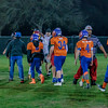 3-17-2017 Xtreme Football Varsity vs  Hawks-5026