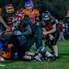 3-17-2017 Xtreme Football Varsity vs  Hawks-4839