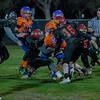3-17-2017 Xtreme Football Varsity vs  Hawks-4849