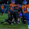3-17-2017 Xtreme Football Varsity vs  Hawks-4853