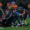 3-17-2017 Xtreme Football Varsity vs  Hawks-4840