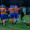 3-17-2017 Xtreme Football Varsity vs  Hawks-4704