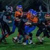 3-17-2017 Xtreme Football Varsity vs  Hawks-4846