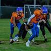 3-17-2017 Xtreme Football Varsity vs  Hawks-4717
