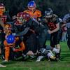 3-17-2017 Xtreme Football Varsity vs  Hawks-4838