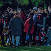 3-17-2017 Xtreme Football Varsity vs  Hawks-5047