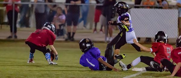 4-6-2018  Super Midgets vs  Ravens-4165