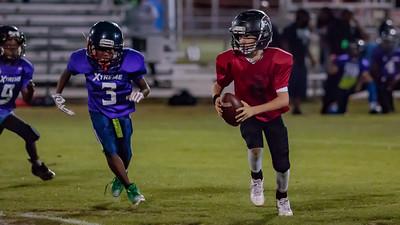 4-6-2018  Super Midgets vs  Ravens-4176