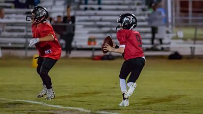 4-6-2018  Super Midgets vs  Ravens-4169