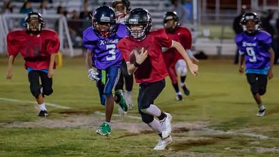 4-6-2018  Super Midgets vs  Ravens-4181