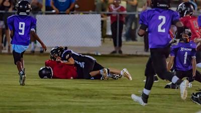 4-6-2018  Super Midgets vs  Ravens-4168