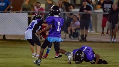 4-6-2018  Super Midgets vs  Ravens-4167