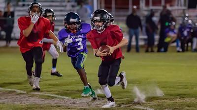 4-6-2018  Super Midgets vs  Ravens-4180