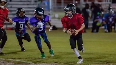 4-6-2018  Super Midgets vs  Ravens-4177
