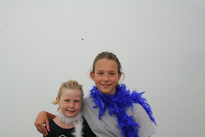 Nickfest 2014 - 7/19/14