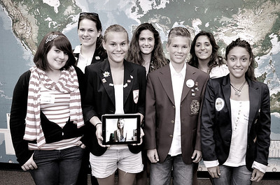 2012 Rotary