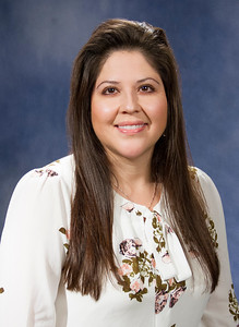 Reina Hasting, Nutrition Educator, UAF Cooperative Extension Service, Fairbanks