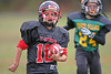 Youth Football : 15 galleries with 1456 photos