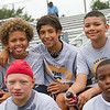 Root 53 Youth Football Camp 2013-1016