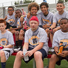 Root 53 Youth Football Camp 2013-1015