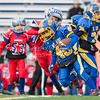Gridiron365_Good Counsel-2560