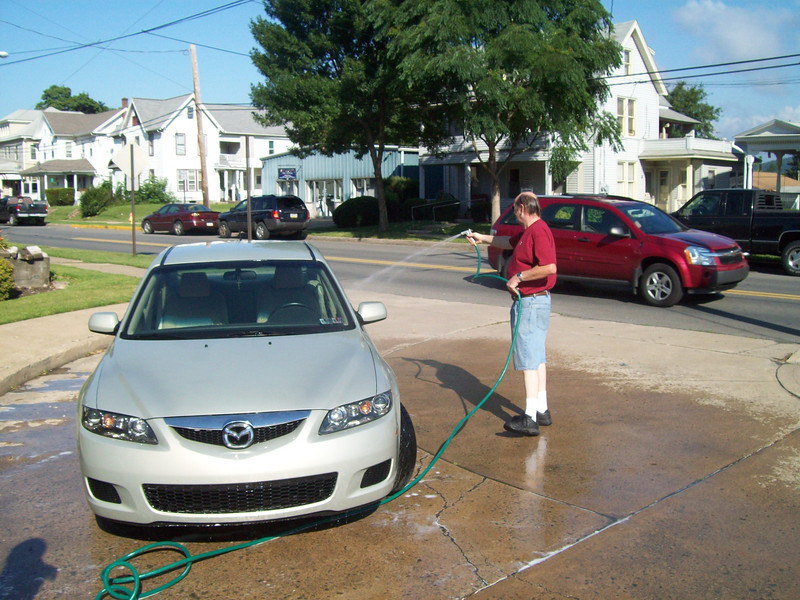 messiahsouthwilliamsportcarwash5