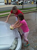 messiahsouthwilliamsportcarwash9