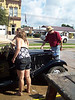 messiahsouthwilliamsportcarwash14