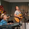 "DAYLE Closing Worship copyright © 2009, Erik Mathre, <a href=""http://www.eventpixels.com"" target=_blank>EventPixels.com</a>, <a href=""mailto:erik@eventpixels.com"" target=_blank>erik@eventpixels.com</a>"