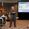 """DAYLE Closing Worship - Bishop Hanson copyright © 2009, Erik Mathre, <a href=""""http://www.eventpixels.com"""" target=_blank>EventPixels.com</a>, <a href=""""mailto:erik@eventpixels.com"""" target=_blank>erik@eventpixels.com</a>"""