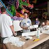 "DAYLE Marti Gras Mini-Floats copyright © 2009, Erik Mathre, <a href=""http://www.eventpixels.com"" target=_blank>EventPixels.com</a>, <a href=""mailto:erik@eventpixels.com"" target=_blank>erik@eventpixels.com</a>"