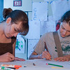 "The Learning Center.  copyright © 2009, Erik Mathre, <a href=""http://www.eventpixels.com"" target=_blank>EventPixels.com</a>, <a href=""mailto:erik@eventpixels.com"" target=_blank>erik@eventpixels.com</a>"