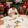 "The Learning Center.  copyright © 2009, Erik Mathre, <a href=""http://www.eventpixels.com"" target=_blank>EventPixels.com</a>, <a href=""mailto:erik@eventpixels.com"" target=_blank>erik@eventpixels.com</a>"